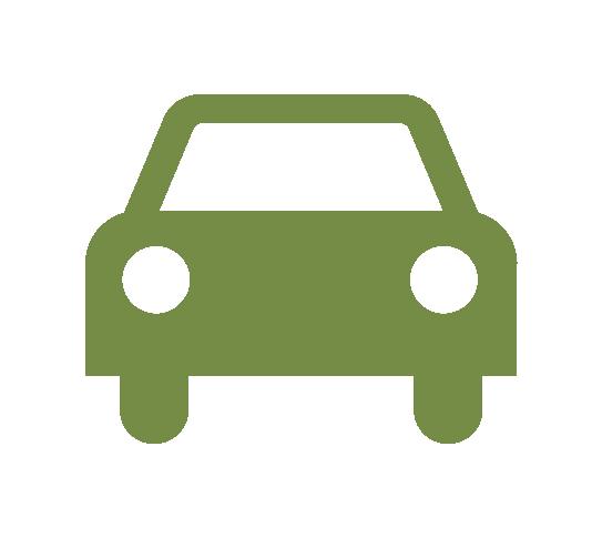 Extra Vehicles