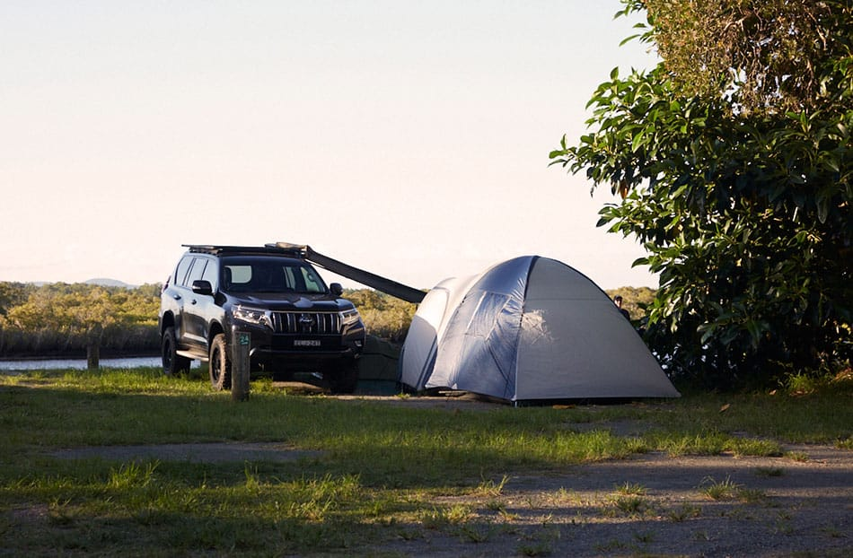 Gallery-Landscape-riverfront-camping