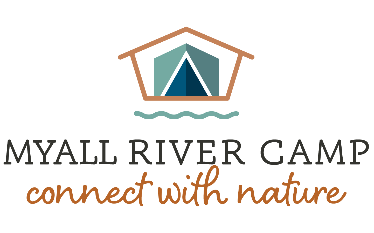 Myall River Camp | Connect with Nature