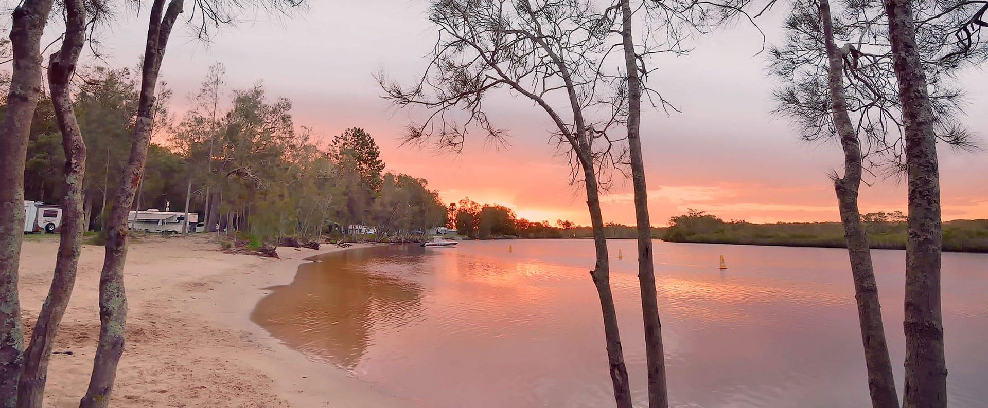 MRC-Gallery-Hero-Campground-sunset