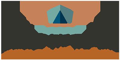 Myall River Camp logo